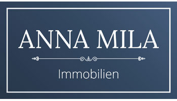 Anna Mila Immobilien
