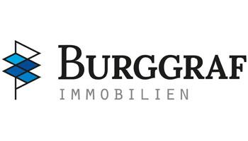 Burggraf Immobilien